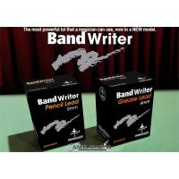 Band Writer (Lápiz 2 mm) por Vernet Magic