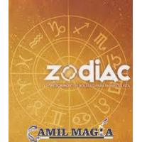 Zodiac por Vernet Magic