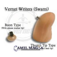 Boon Writer Grasa 4mm por Vernet Magic