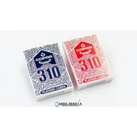 Baraja Copag 310 Standard