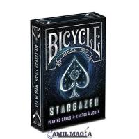 Baraja Stargazer Bicycle