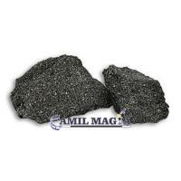 Piedra Goma Espuma (Mediana) por Formas Mágicas
