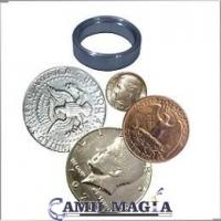 Locking (Cuenta Conmigo) U$d 1,35 por Camil Magia